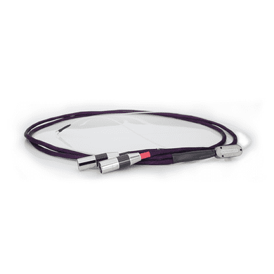 Live Cable Signature Phono Cable | Audio Emotion