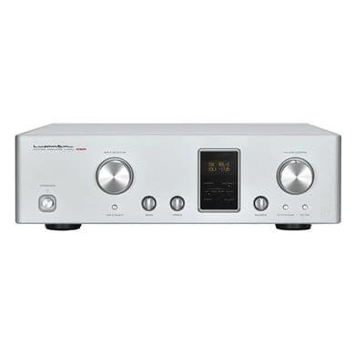 Luxman C-900U Pre Amplifier | Pre Amplifier | Audio Emotion