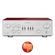 Luxman CL-1000 Control Amplifier