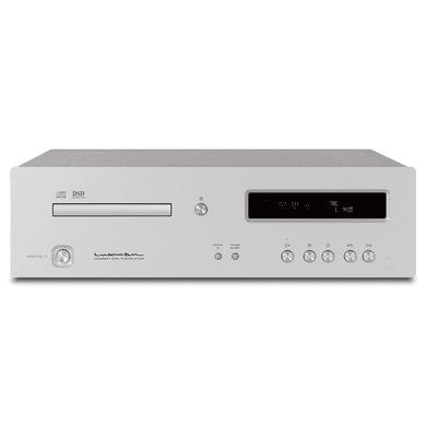 Luxman D-03X CD Player | Audio Emotion