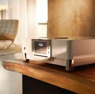 MBL N31 Noble Line CD Transport/DAC