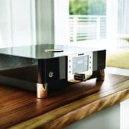 MBL N51 Noble Line Integrated Amplifier