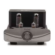 Melody Action Integrated Amplifier