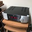 Moon i-7 RS Dual Mono Integrated Amplifier