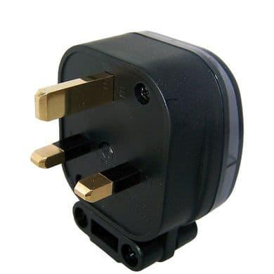 MS HD Power 328   Mains Iec Plugs   Audio Emotion