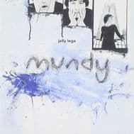Mundy - Jelly Legs