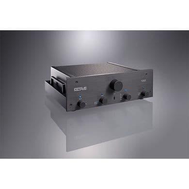 Octave Hp 500 Se   Pre Amplifier   Audio Emotion