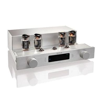 Octave V 110 Se | Integrated Amplifier | Audio Emotion