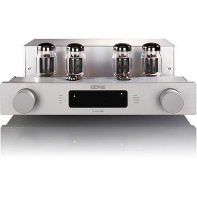 Octave V 40 Se | Integrated Amplifier | Audio Emotion