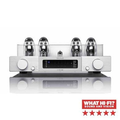 Octave V 80 Se | Integrated Amplifier | Audio Emotion