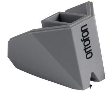 Ortofon 2M 78 Stylus   Cartridges   Audio Emotion
