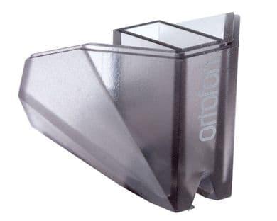 Ortofon 2M Silver Stylus | Cartridges | Audio Emotion