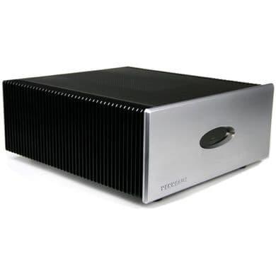 Perreaux Prisma Stereo Power Amplifier | Audio Emotion