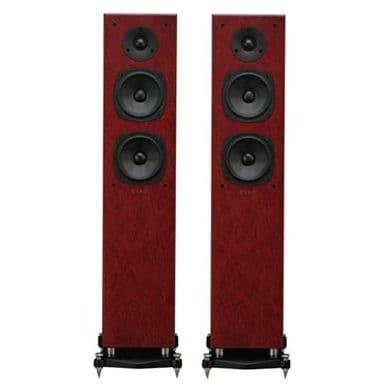 QUAD 23L Classic | Loudspeakers | Audio Emotion