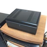 Quad Elite QSP Stereo Power Amplifier - Pre-Owned
