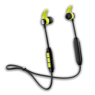 Sennheiser CX Sport Wireless In-Ear Headphones | Audio Emotion