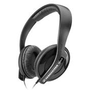 Sennheiser HD 65 TV Closed Dynamic Headphones