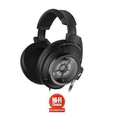 Sennheiser HD 820 | Headphones | Audio Emotion