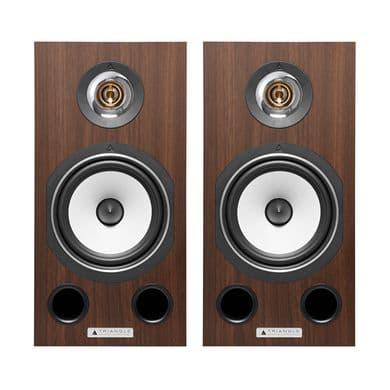 Triangle Esprit Comete Ez | Loudspeakers | Audio Emotion