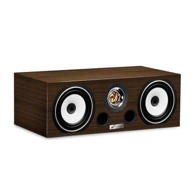 Triangle Esprit Voce Ez Centre | Loudspeakers | Audio Emotion
