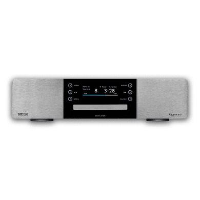 Trigon Exxceed CD Player | Audio Emotion