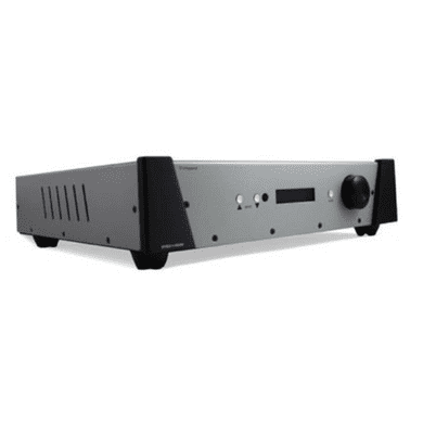Wyred 4 Sound STI-1000 | Integrated Amplifier | Audio Emotion