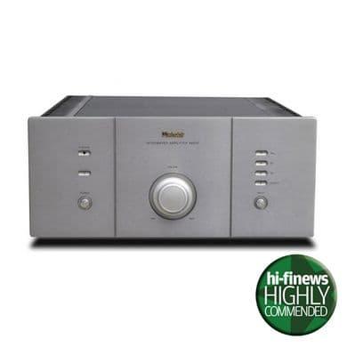 Xindak A600E Mk Ii | Audio Emotion | Integrated Amplifier