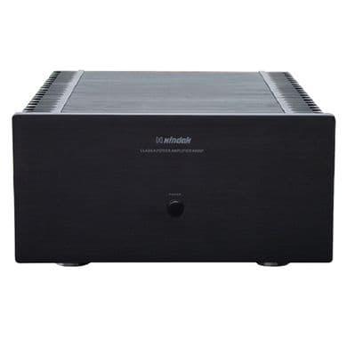 Xindak A600P | Power Amplifier | Audio Emotion