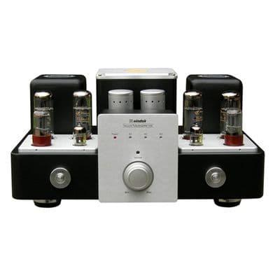 Xindak V20   Integrated Amplifier   Audio Emotion