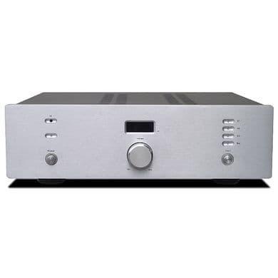 Xindak Xa6900 Mk2 Hybrid | Integrated Amplifier | Audio Emotion