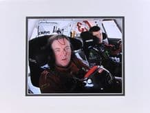 James May Autograph Signed Photo - Top Gear