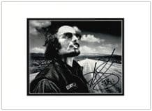 Kim Coates Autograph Signed Photo - Sons of Anarchy