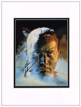 Martin Sheen Autograph Signed Photo - Apocalypse Now