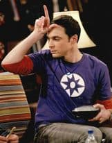 Television Comedy Autographs