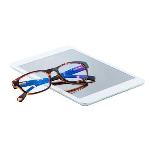 Blue Lensed Screen Reading Glasses