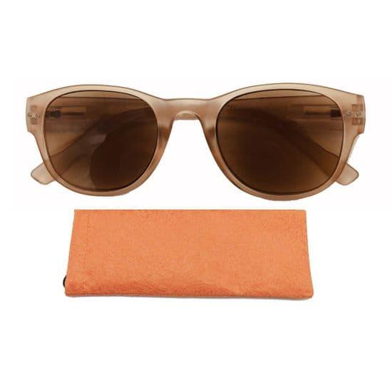 Glasses for Sunshine