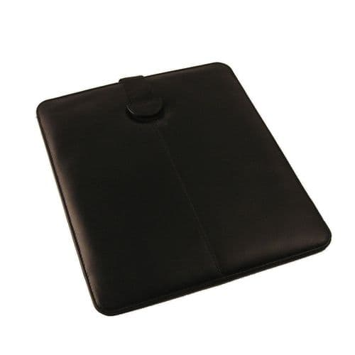 LeatherTablet/Ipad Case