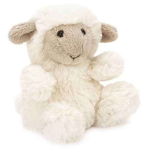 Poppet Sheep Baby from Jellycat