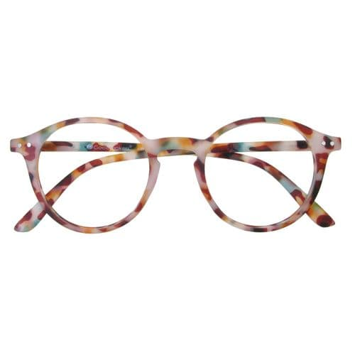 Reading Glasses Classical Jazz