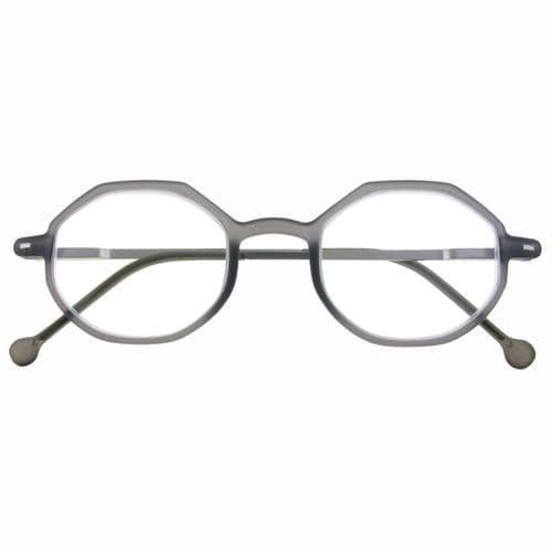 Reading Glasses Geometrica