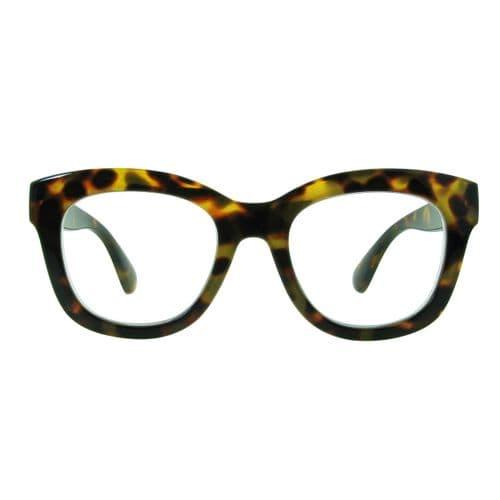 Reading glasses Razzamatazz Tortoiseshell