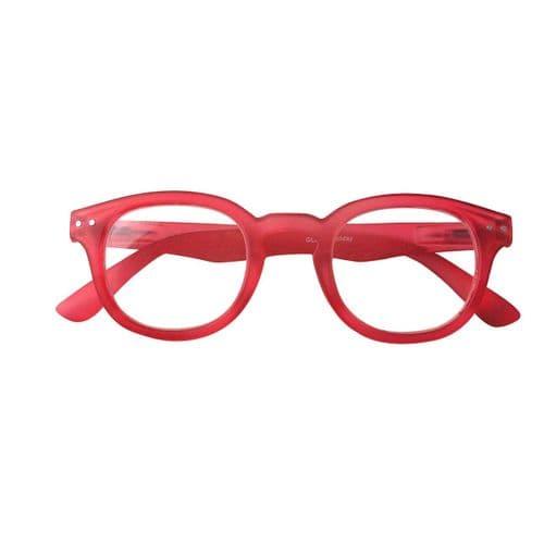 Reading Glasses Watermelon Big & Bold