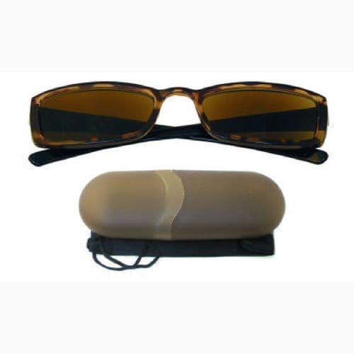 Turtle Beach Sunreader