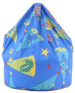 Kids Disney's A Bugs Life Bean Bag