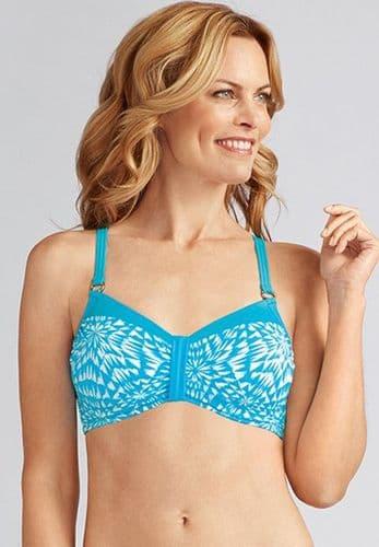 Amoena Hawaii Bikini Top