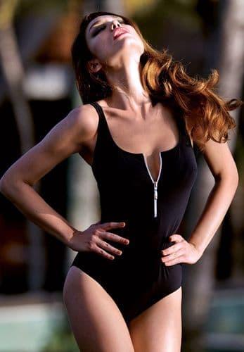 Anita 7742 - Rosa Faia Elouise Swimsuit