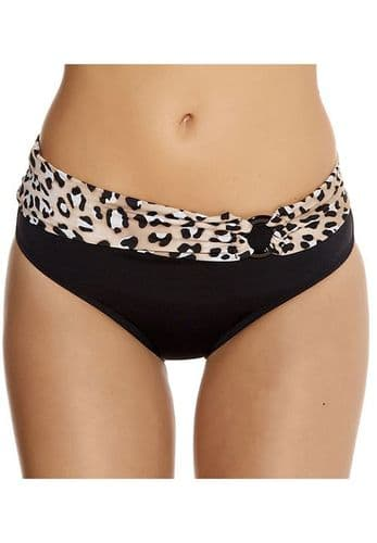 Fantasie Caya Fold Brief