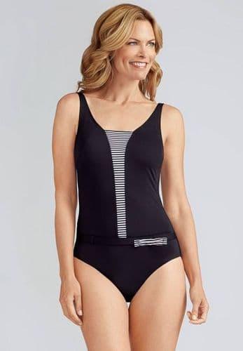 Faro Swimsuit