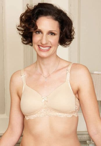 Royce Georgia Mastectomy Bra (886P)