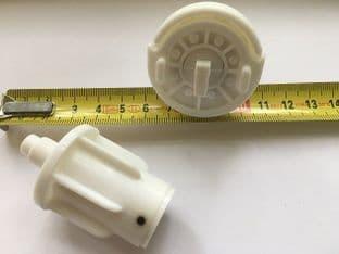32mm Standard Roller Ends only